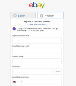 A Guide To Ebay S Seller Fees And How To Reduce Them Expandly